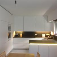 keuken lak